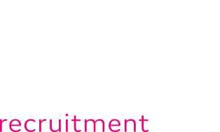anna maher recruitment logo